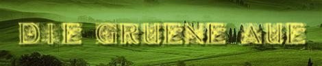 Die Grüne Aue